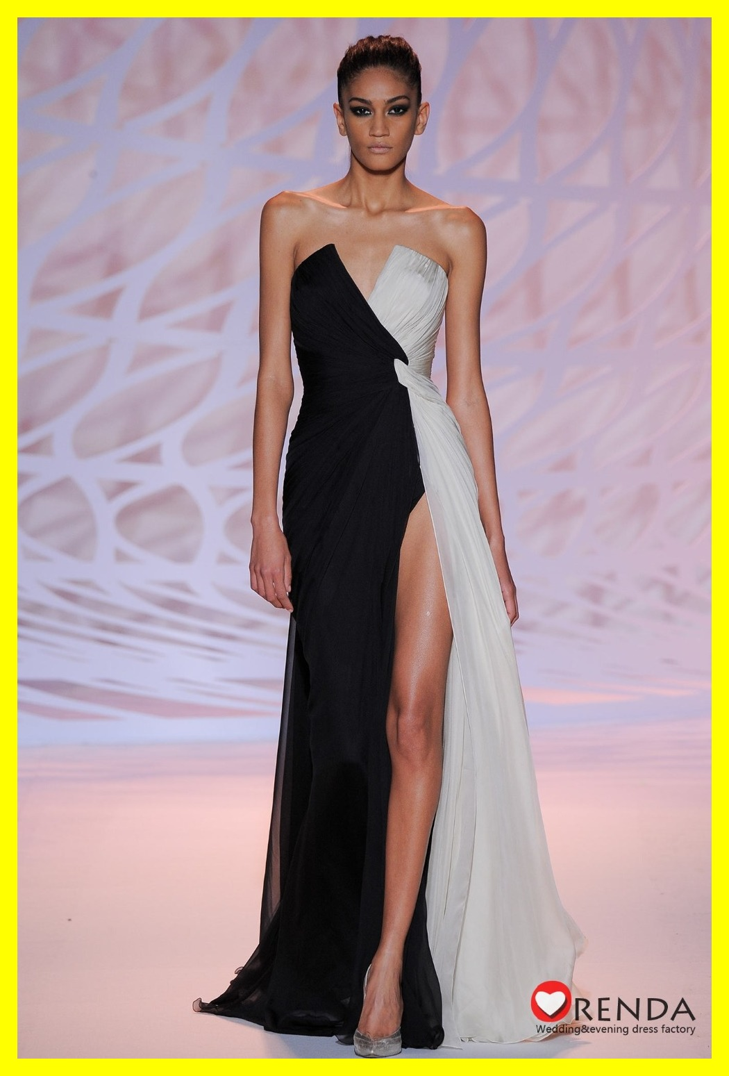 Wedding Dresses Next Day Delivery Uk