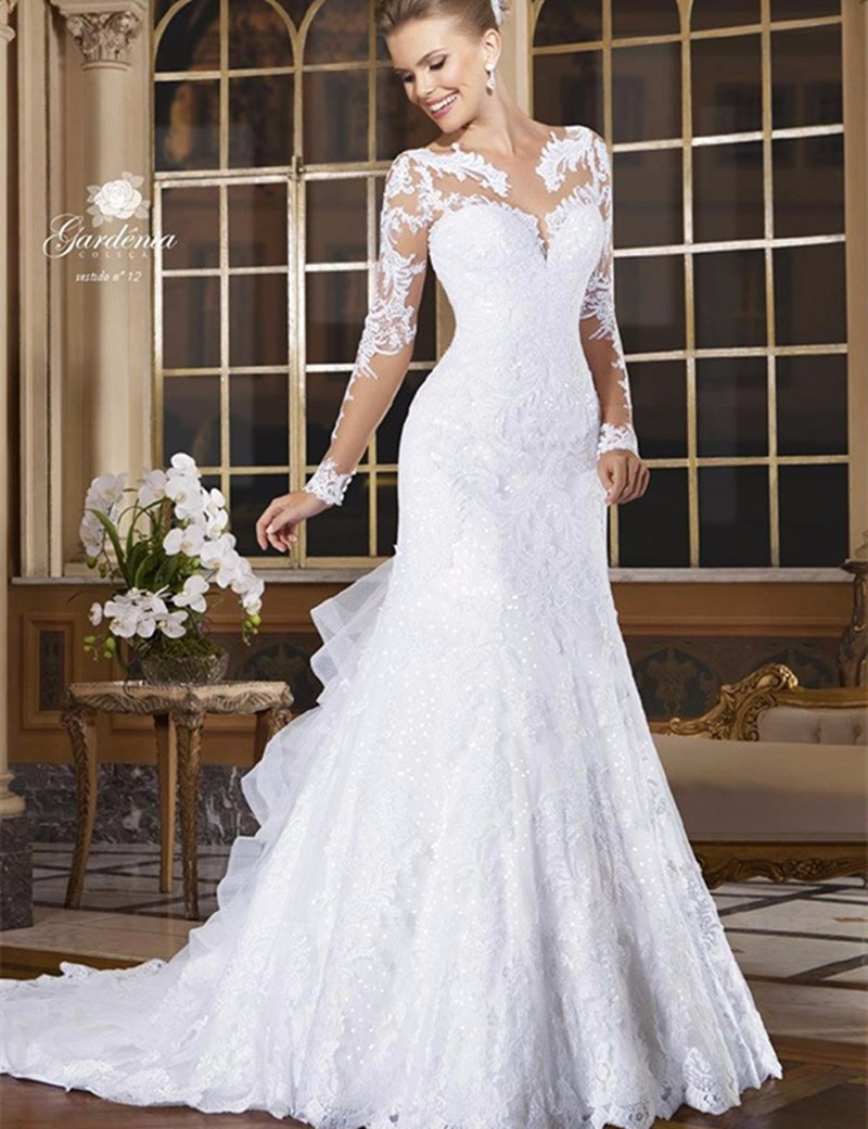 Vestidos de novia baratos peru