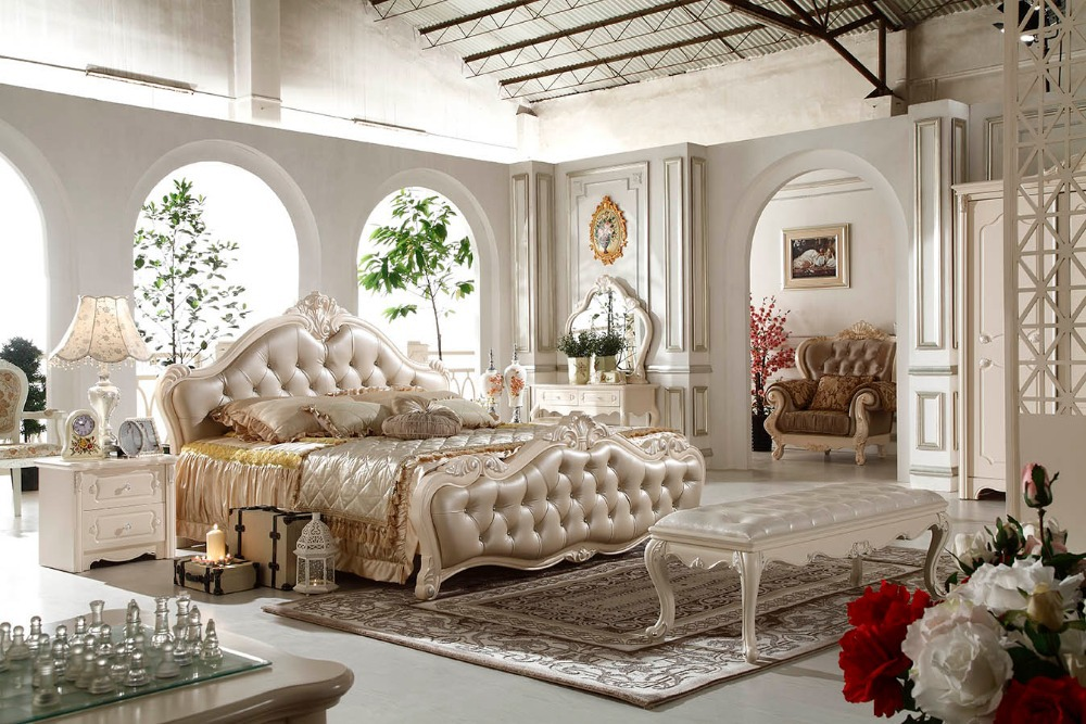 Popular Furniture French Style Buy Cheap Furniture French Style Lots