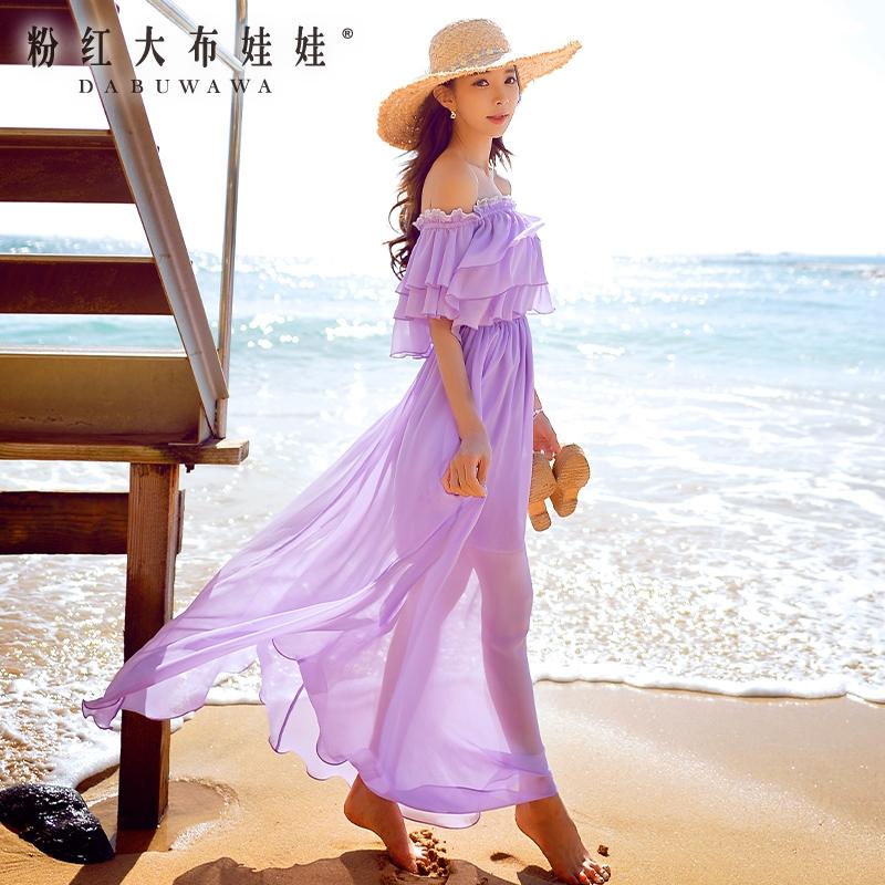 High Quality Light Purple Dress-Buy Cheap Light Purple Dress lots ...