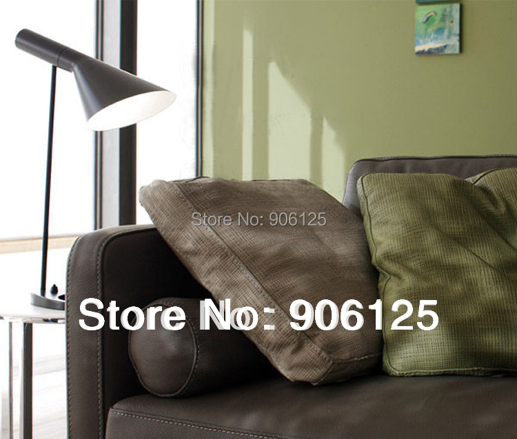 acheter nordic ikea lampe de table moderne louis poulsen aj lampe de table lampe. Black Bedroom Furniture Sets. Home Design Ideas