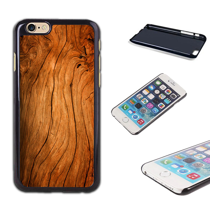 Classical Vintage Wood Texture Default Item Case for Iphone 6 6s For Other Iphone for Samsung Just Contact Us Leave A note(China (Mainland))