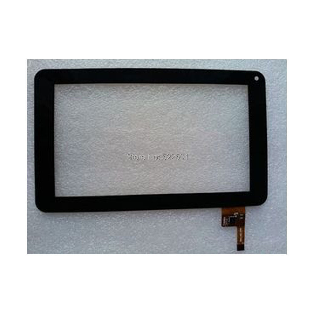 7 inch silead_HLD_0726 hld-0726 tablet pc Digitizer touch screen glass Stealth JXD S6600 HKC M76 Soulycin S18 G2 PAD708 709 - laptop parts and consumer electronic store