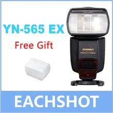 Buy Yongnuo YN-565Ex Nikon YN565EX YN-565 EX ITTL I-TTL Flash Speedlight Speedlite D200 D80 D3100 D700 D90 D3200 D7000 D800 D600 for $77.00 in AliExpress store
