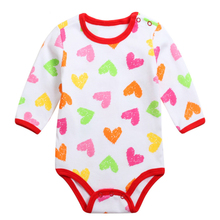 Long dress for babies girls child costume new born Baby meninas Clothes Overalls envelope for newborns infant-clothing shirts(China (Mainland))