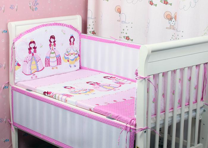 cheap boy crib bedding 1