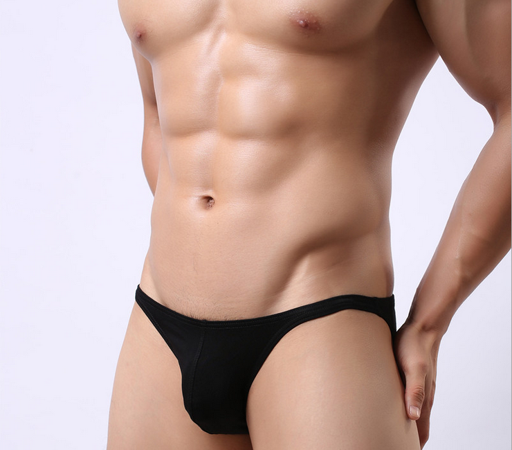 Mejor ropa interior bing images for Ropa interior sexi masculina