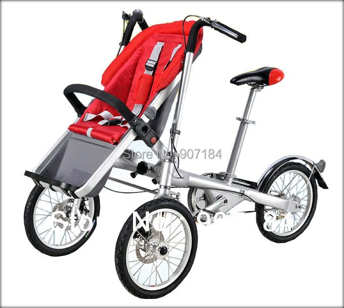 buggy world Picture - More Detailed Picture about Child And Mother ...