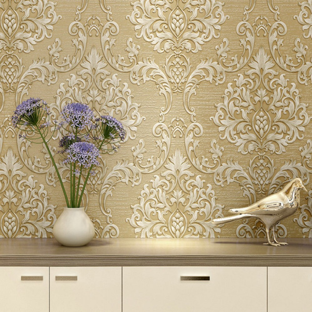 Wallpaper Europe Picture More Detailed Picture About New