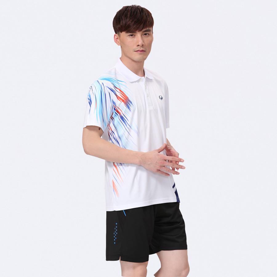 Custom Men Baseball Jerseys Shorts Uniform Adult Leisure Short Sleeve T Shirt Cotton Oudoor Travel Sports Badminton Training 4XL(China (Mainland))