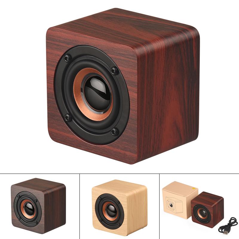 Q1 4 2 портативные беспроводные Bluetooth деревянные колонки сабвуфер музыкальная 26515-first-1-l0.jpg