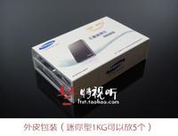 Внешний жесткий диск samsung 2 hd USB 3.0 hdd hdd 2tb