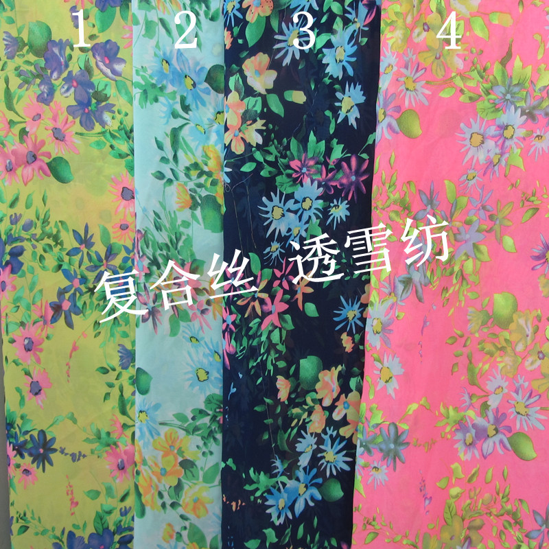 Dyeing Fabric With Flowers Fabric Dyeing Price