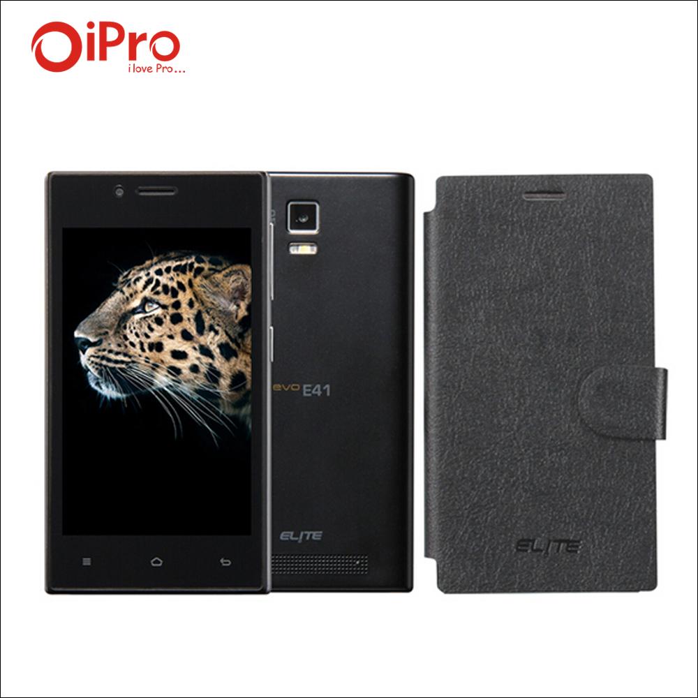 "Original Ipro MTK6572 Celular Android 4.4 Smartphone 4.0"" Unlocked Mobile Phone 5.0MP Camera 1G RAM 8G ROM Dual SIM Cell Phones(China (Mainland))"