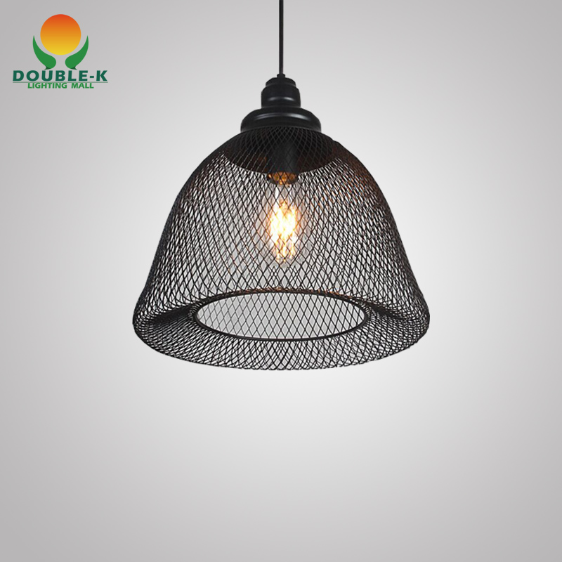 Free Shipping Creative Personality Pendant Lights Vintage Restaurant Lamp Bedroom Dining Room Pendant Lamps Hemp Rope Light(68%)(China (Mainland))
