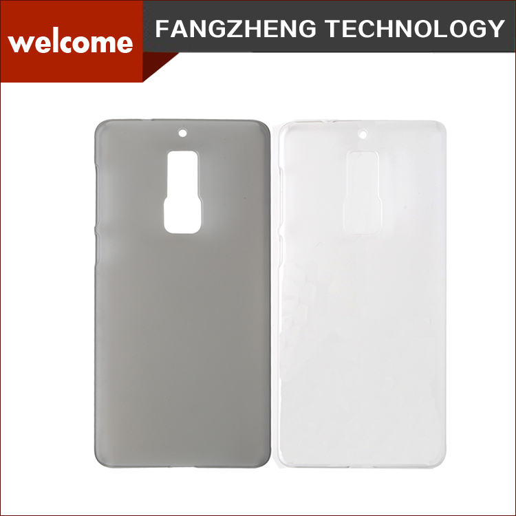 New Arrival Elephone S3 Hard plastic case Protector Back Cover for Elephone S3 Cell Phone Free Shipping(China (Mainland))