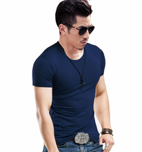 T shirt Men 2015 New Cotton Mens T shirts for Lovers Printed Fashion Summer Short Sleeve