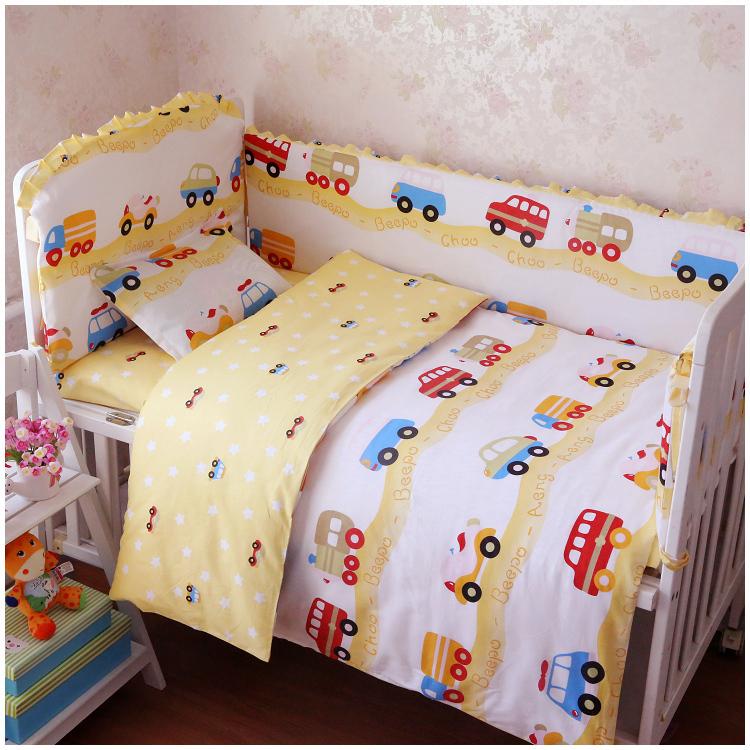 Какого размера одеяло для новорожденного в кроватку