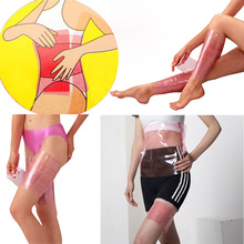 Hot Belt Slimming Waist Slim Trimmer Shaper Tummy F