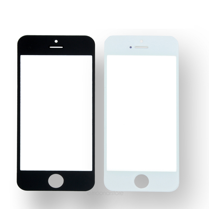 how to know if iphone 5 screen is original