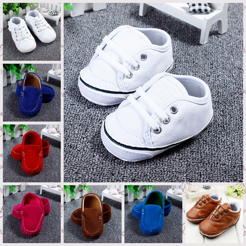 2015 New Soft Cotton autumn Infant New Born Baby First Walkers Casual Baby Shoes first walker 0-18months R3203(China (Mainland))