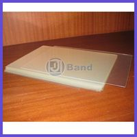 Клей J-Band 50pcs/lot iphone 4 4s 250um lcd OC021