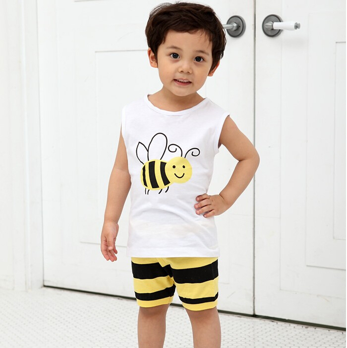 Cartoon Characters Yellow And Black Striped Shirts : Boys yellow striped t shirt hot girls wallpaper