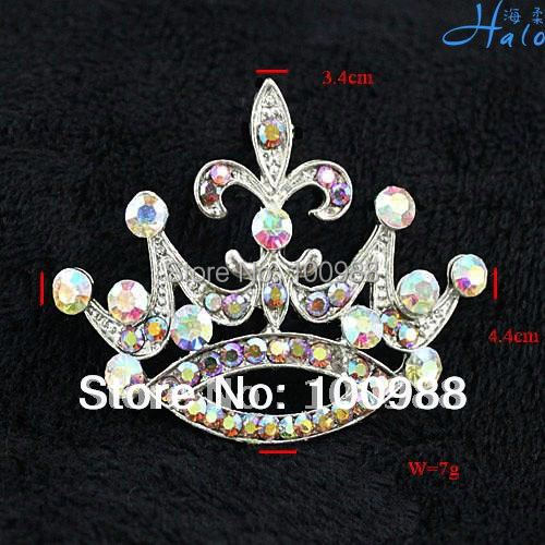 Kings body jewelry coupon code