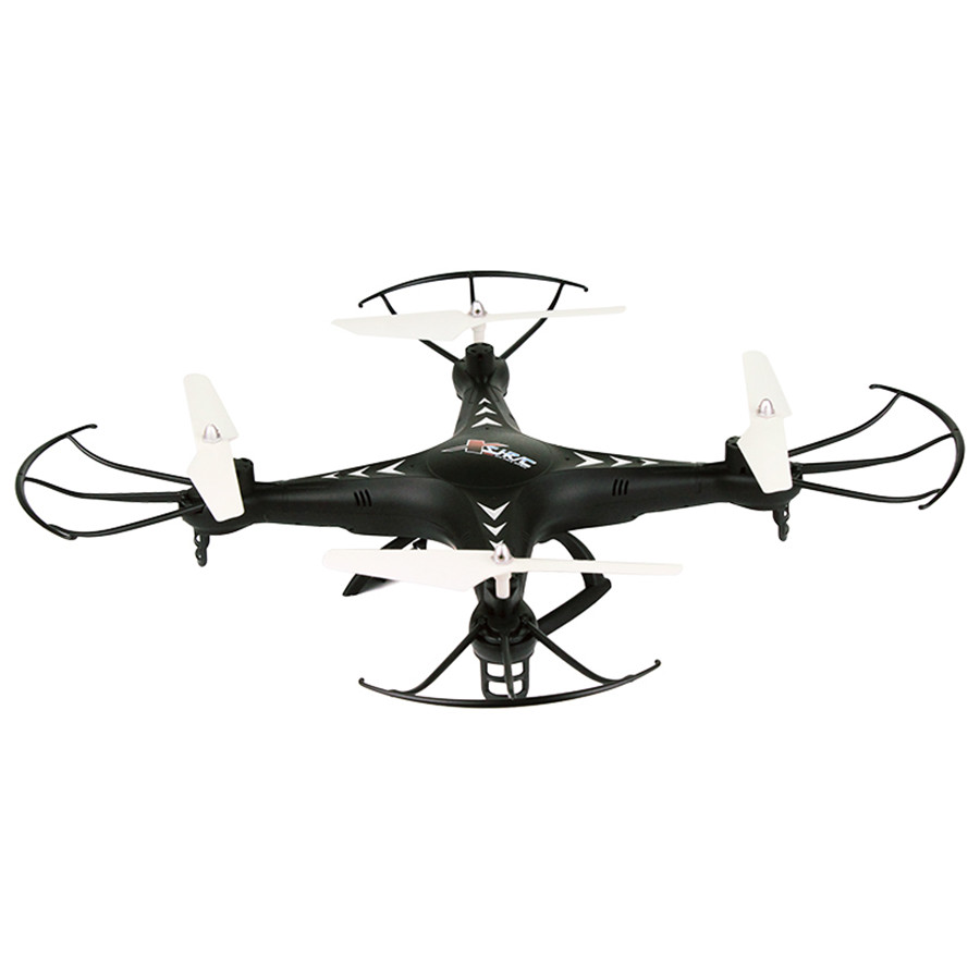 Best Gift WIFI RC Drone fpv RC Helicopter with HD Camera For iPhone Android 2.4G 4-Axis Real Time RC Helicopter Quad copter Toy(China (Mainland))