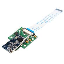 XK X251 RC Quadcopter Spare Parts PCB Receiver Board For RC Camera Drone Accessories