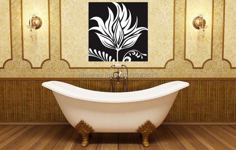 Acquista all 39 ingrosso online bagno adesivi per piastrelle for Autoadesivi per piastrelle