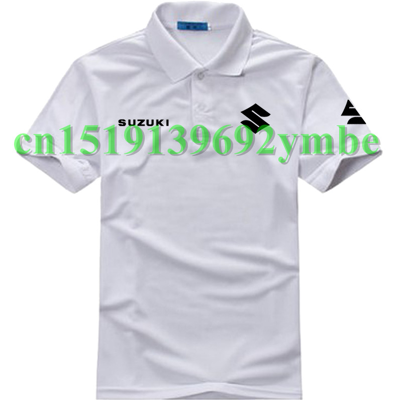 Online Buy Wholesale Polo Work Shirts From China Polo Work