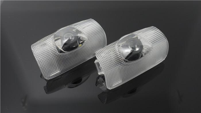 2 шт./лот из светодиодов двери автомобиля логотип призрак тень проектор свет для Infiniti fx37 f50 g35 g37 qx56 qx60 q50 ex35