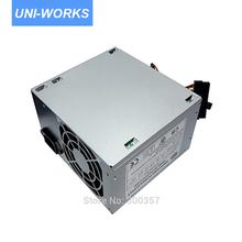 Заказать из Китая Realan DC ATX PSU 17 В-24 В 19 В 180 Вт ATX выключатель Pico PSU 24pin мини ITX DC автомобильный atx пк питания для ПК компьютер в Украине