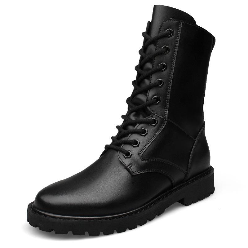 Discount Combat Boots Reviews - Online Shopping Discount Combat ...