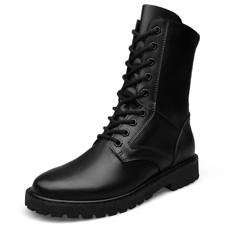 Online Get Cheap Discount Work Boots Men -Aliexpress.com | Alibaba