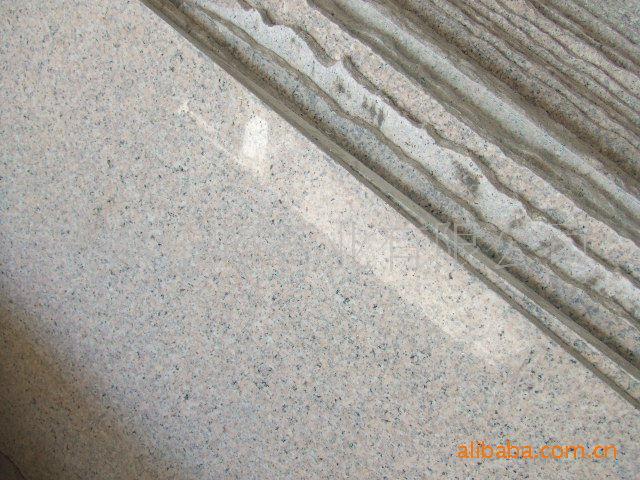Fujian XiaGong manufacturers wholesale granite slab Xia Xia red polished red stone table 681(China (Mainland))
