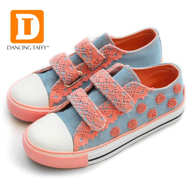 Обувь для девочек - модная детская обувь для девочек по