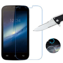 Buy Nano Explosion-proof Soft Glass Clear Screen Protector Protective Film Fly IQ4406 IQ 4406 ERA Nano 6 (not tempered glass) for $1.49 in AliExpress store