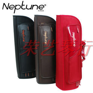 Authentic Japanese musical instruments disguising shipping resold ~ ~ texture is very good trumpet bag bag instruments(China (Mainland))