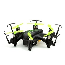 RC Hexacopter with camera JJRC H20C with 2MP Camera 2.4G 4CH 6Axis Headless Mode Drone RTF