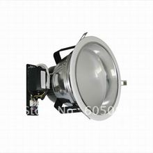 hot selling in spain ! high power led downlight ceiling lamp,AC 100-240V,>1500lm,CE&ROHS,free shipping(China (Mainland))