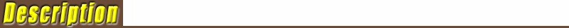Buy HIGHT QUALITY Hand Made Small Straight Knife Wood Handle Hunting Tactical Knife 60HRC Fixed Blade Knife Rescue Tool With Leather cheap