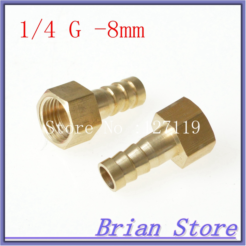 Reducer fitting reviews online shopping