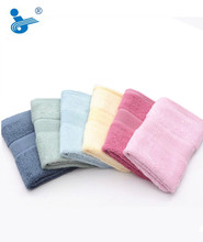 2016 Hot Sales Buy quality bamboo fiber small towel for adults,convenient to use, 6-color, size 33 * 33cm(China (Mainland))