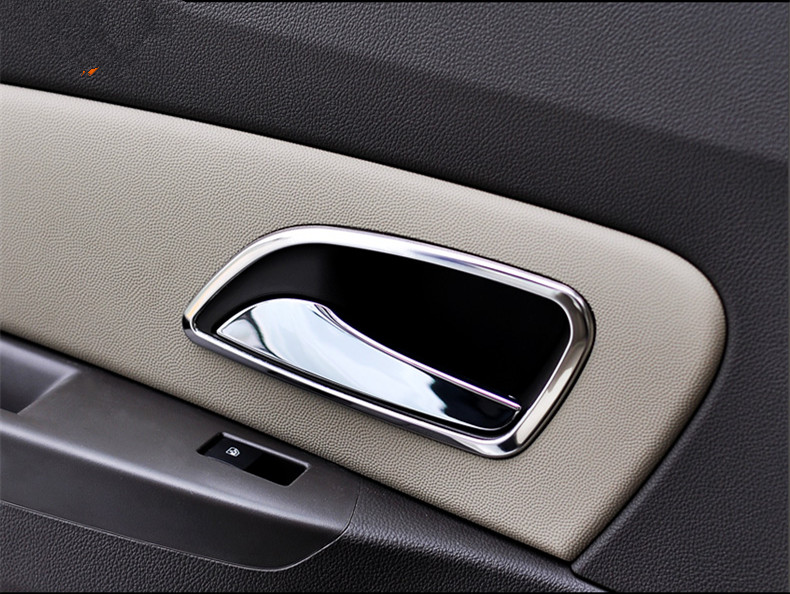 2009 chevrolet cruze promotion shop for promotional 2009 - 2012 chevy captiva interior door handle ...