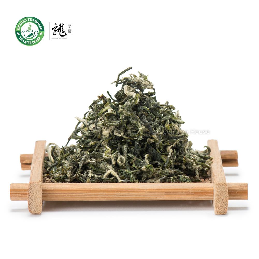Premium Xin Yang Mao Jian Green Tea  500g<br><br>Aliexpress