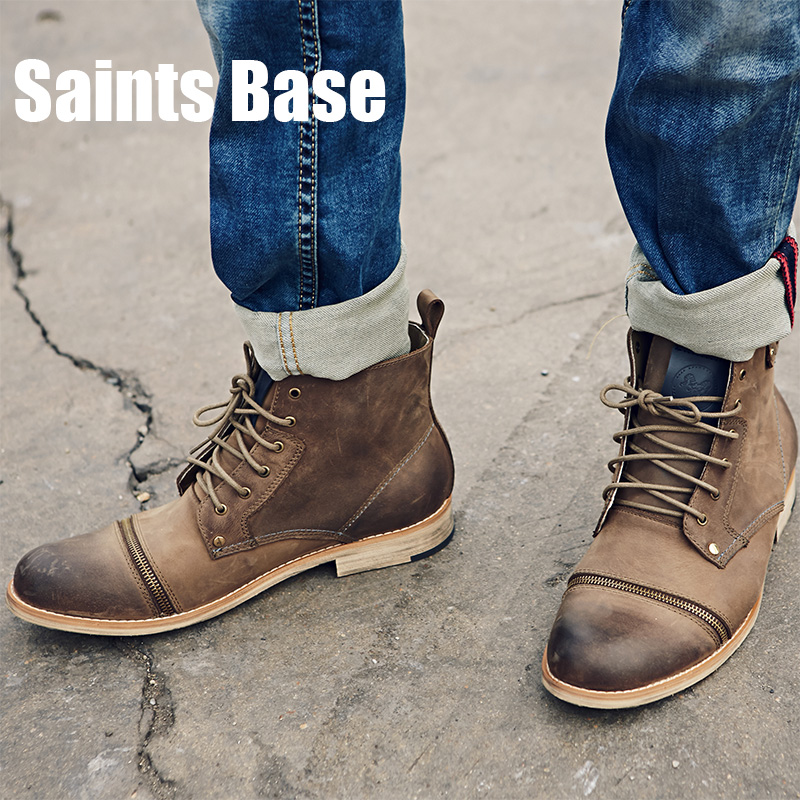 Online Get Cheap Cowboy Boots Free Shipping -Aliexpress.com ...