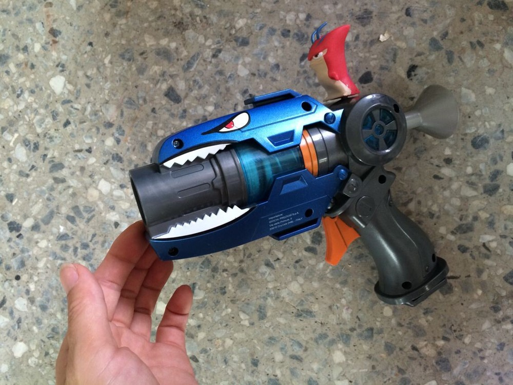 Popular Toy Pistol Buy Cheap Toy Pistol Lots From China