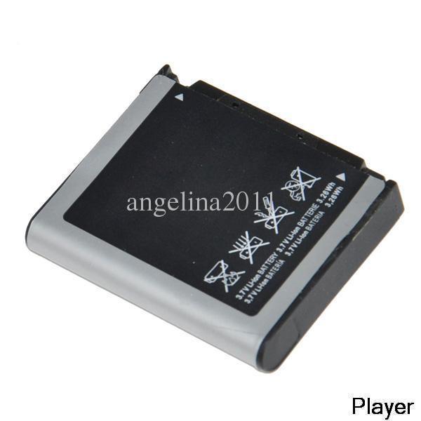 AB653039CU Battery For U490 U490 Trance U900 U900 Flipshot U940 U800 U808 U900 U900 Soul U908(China (Mainland))